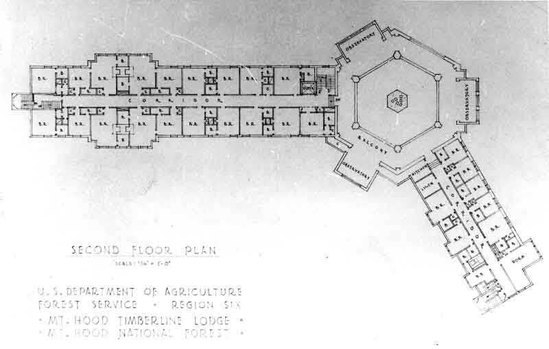 The shining film wikipedia Lodge floor plans